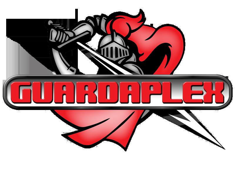 Guardaplex Logo